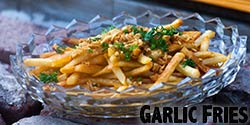 GarlicFries_webHeader